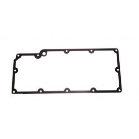 Factory Products, Trans And Engine Gasket,