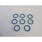 Factory Products, Engine O-Rings, OEM 26432-76A SOLD EACH