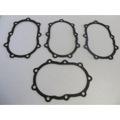 Factory Products, Four Speed Transmission Side Cover, Four Pack.