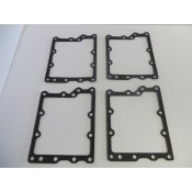 Factory Products, Four Speed Tranny Ratchet Top Gasket,