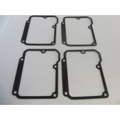 Factory Products, Trans Top Cover Gaskets,