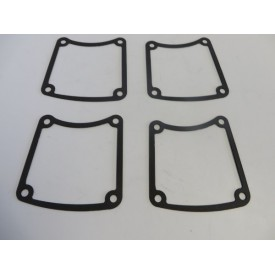 Factory Products, Inspection Cover Gasket, SOLD EACH OEM 34906-85