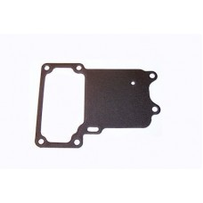 Factory Products, OEM Upper Gasket Cover, Two Pack.