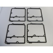 Factory Products, Trans Top Cover Gasket,  SOLD EACH OEM 34917-99
