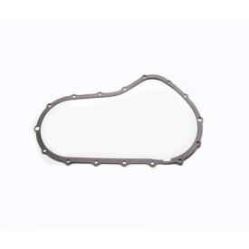 Factory Products, Primary Gasket Cover,