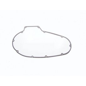 Factory Products, Primary Gasket Cover, Two Pack. 67/ Later