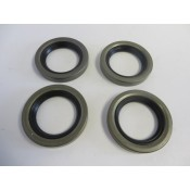 Factory Products, Main Shaft Oil Seals, SOLD EACH OEM 35230-39