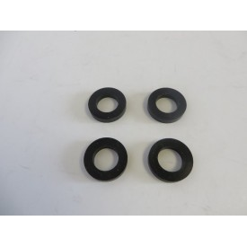 Factory Products, Upper Fork Tube Cap Seal,