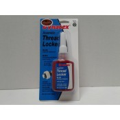 Dynatex® Thread Locker, Medium Strength