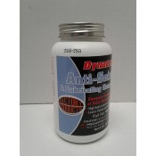 Dynatex® Aluminum Anti-Seize