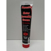 Dynatex® Motor Assembly Grease