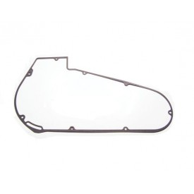 Factory Products, 8-Hole Primary Gasket Cover,  SHOVEL.