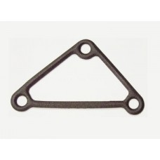 Factory Products, Oil Tank Spout Gasket. Four Pack.