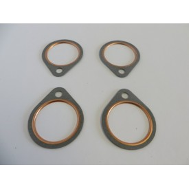 Factory Products, Exhaust Gasket Rings,