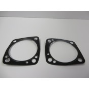 Factory Products, Steel base Gasket, Two Pack
