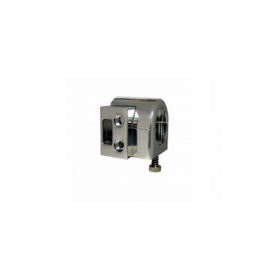 Factory Products, Right Side Switch Housing.