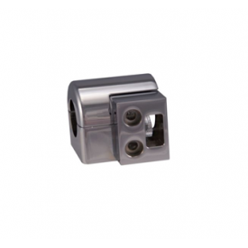 Factory Products, Left Side, Switch Housing.