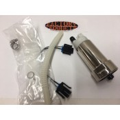 FACTORY PRODUCTS REPLACEMENT FUEL PUMP