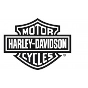 HARLEY,DAVIDSON,OEM#,3075,SCREW,PAN,SEAT,MNT,SOLD,EACH,