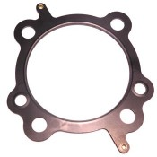 Factory Products, SB Head Gasket, .030, Two Pack.