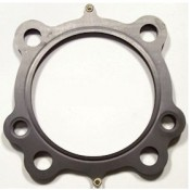 Factory Products, Rubber MLS Head Gasket .030, Two Pack.