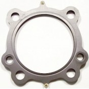 Factory Products, MLS Head Gasket .040, pr.