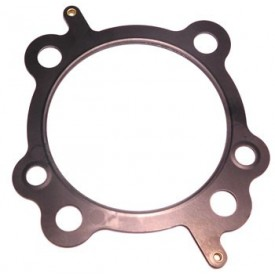Factory Products, OEM BB .040 MLS Head Gasket, Two Pack.