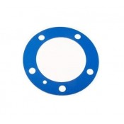 Standard Bore Teflon Head Gasket, Two Pack.