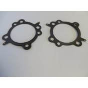 Factory Products, 1550CC Head Gasket Two Pack.