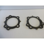 Factory Products, Big Bore Steel Head Gasket, Two Pack