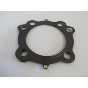 Factory Products, Standard Bore Head Gaskets 2 Pack, 85-98