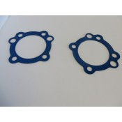 Factory Products, Tefflon Head Gaskets, 84/ Later, Four Pack.