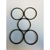 Factory Products, Starter To Case O-Rings,