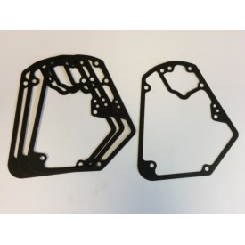 Factory Products, Foamet Cam Cover, sold each cy2522570bfm