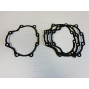 Factory Products, Six Speed Trans Cover Gaskets,