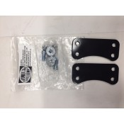 FRONT FENDER LIFT BRACKETS FOR 2014 LATER FLT/FLHT