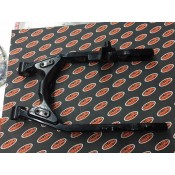 USED Harley Davidson Dyna Swing Arm swingarm 47820-06