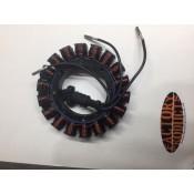 Standard Motor Products, OEM 38AMP Stator.