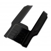 Factory Products, Extended BAGGER Fender Bracket