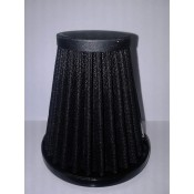 Factory Products, Replacement Vertex Air Filter.