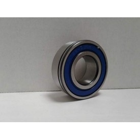 Factory Products, OEM 25MM ABS Wheel Bearing.