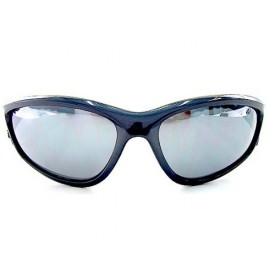 Wiley X Aluminum Black Frame Sunglasses.
