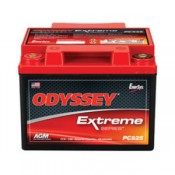 ODYSSEY MOTOR CYCLE BATTERY PC925L