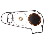 Factory Products, Primary Shovelhead Kit.