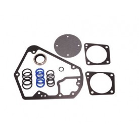 Factory Products, Big Twin Quick Change Cam Kit.