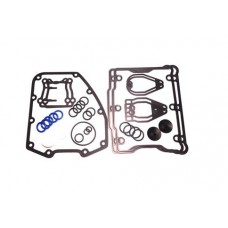 Factory Products, Twin Cam, Quick Change Kit.