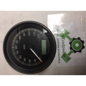 67349-08 MPH USED SPEEDO