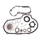 Factory Products, Complete Bottom End Gasket Kit,