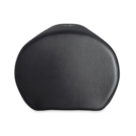 Harley-Davidson, Sundowner Passenger Pillion, 52400121
