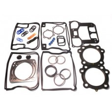 Factory Products, Top End Standard Bore Gasket Kit.